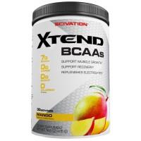 Scivation Xtend NEW ( 420 g)
