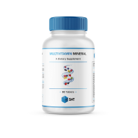 SNT Multivitamin Mineral (90 таб)