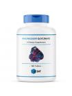SNT Magnesium Glycinate (90 таб) , , 700 RUB, Magnesium_Glycinate, ,