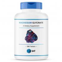 SNT Magnesium Glycinate (90 таб)