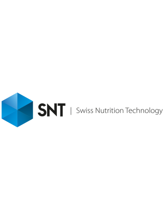 SNT (Swiss Nutrition Technology)