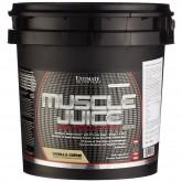 Ultimate Nutrition Muscle Juice Revolution 2600 (5044 gramm)