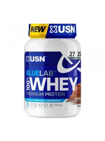 USN BlueLab Whey (908 g), , 2 500 RUB,  BlueLab Whey , USN (Англия) , Протеины