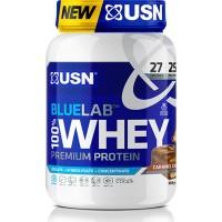 USN BlueLab Whey (908 g)