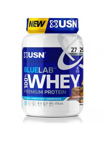 USN BlueLab Whey (908 g), , 2 500 RUB,  BlueLab Whey , USN (Англия) , Протеины