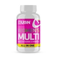 USN Women's Multi (90 tab)