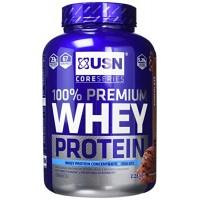 USN 100% Premium Whey Protein (2280g)