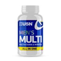 USN Men's Multi (90 tab)