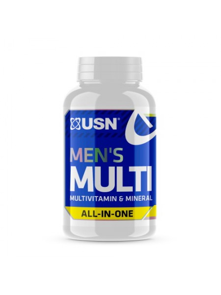 USN Men's Multi (90 tab)