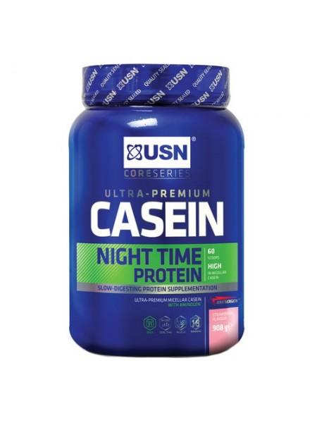 USN Casein (908 g)