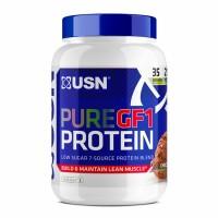 USN  Pure Protein GF-1  (1000g)