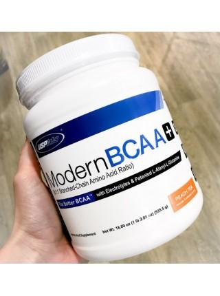 USPlabs Modern BCAA (535 g)