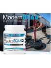 609, USPlabs Modern BCAA (535 g) , , 2 222 RUB, Modern BCAA, USPlabs, Посттренировочные восстанавливающие комплексы