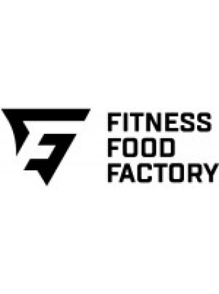 Fitness Food Factory