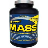 MHP Up Your Mass (2270 g)