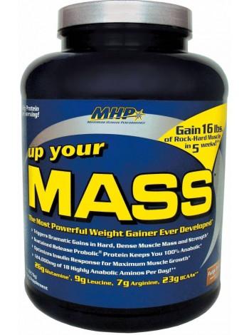 MHP Up Your Mass (2270 g)