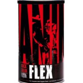 Universal Nutrition Animal Flex (44 packs)