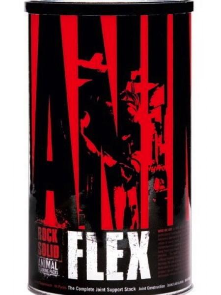 Universal Nutrition Animal Flex (44 packs) - КУПОН FLEXOFF