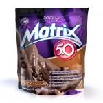Syntrax Matrix 5.0 (2290 g)