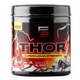 F2 Thor (388 g) ХИТ