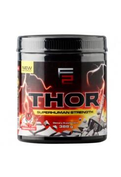 F2 Thor 1,3-DMAA  - 50 порций   (388 g)