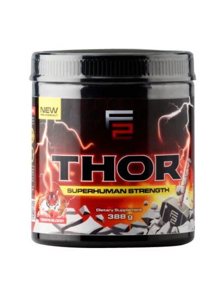 F2 Thor (388 g)