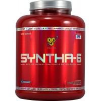 BSN Syntha-6 (2275 g)