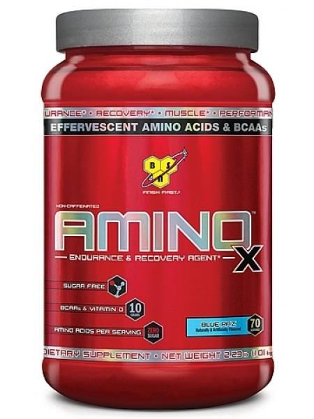 BSN Amino X (1010 g)