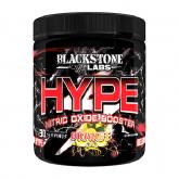 BlackStone Labs HYPE (30 порций)