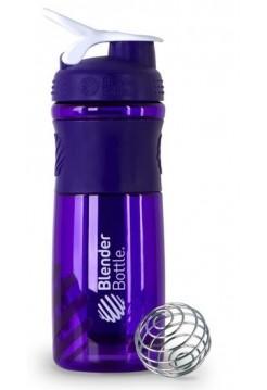 Blender Bottle® SportMixer (891 ml)