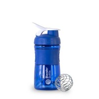 Blender Bottle® SportMixer (591 ml)
