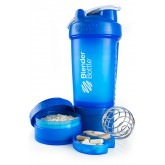 Blender Bottle ProStak Full Color (650 ml) + контейнеры 150 ml +100 ml