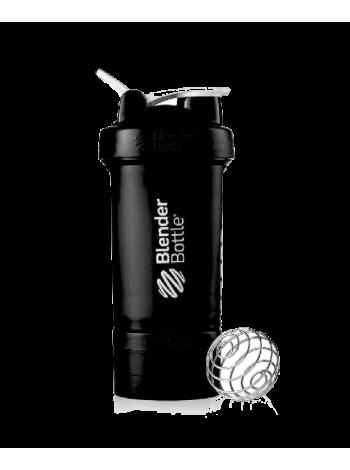 Blender Bottle® Pro 45 Full Color (1330 ml)