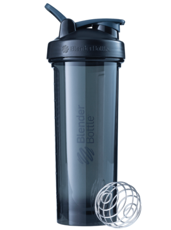 1094, Blender Bottle® Pro35 Eastman Tritan® (946 ml), , 950 RUB,  Pro35, BlenderBottle, Шейкеры спортивные
