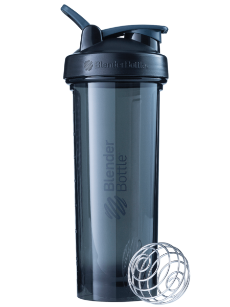 Blender Bottle® Pro35 Eastman Tritan® (946 ml)