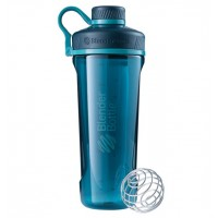 Blender Bottle® Radian Eastman Tritan®  (946ml)