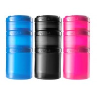Blender Bottle® Контейнер ProStak - Expansion Pak Full Color