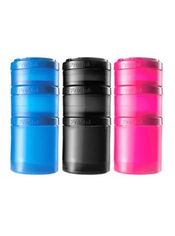 Blender Bottle® Контейнер ProStak - Expansion Pak Full Color