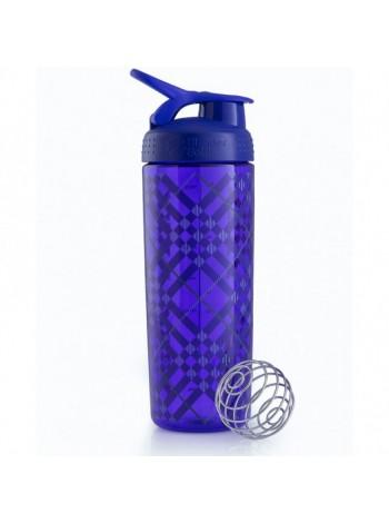 Blender Bottle® Signature Sleek (700 ml)