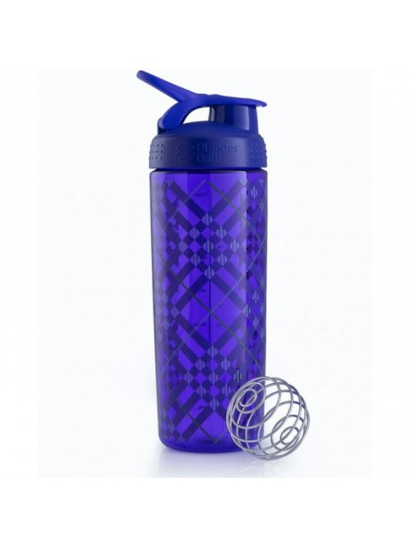 Blender Bottle® Signature Sleek (700 ml)