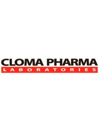 ClomaPharma Laboratories