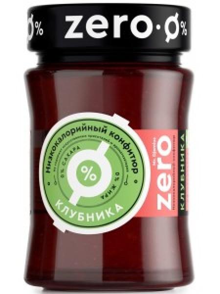 Mr.Djemius Zero Джем (250 грамм)