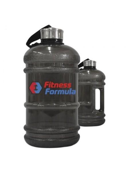 Fitness Formula Канистра для тренировок  (2.2 литра)