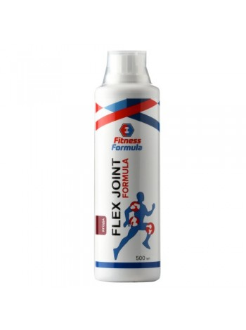 Fitness Formula  Flex Joint (500 ml)  - ХИТ!