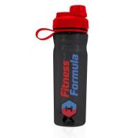 Fitness Formula Шейкер - бутылка для воды (800 мл )