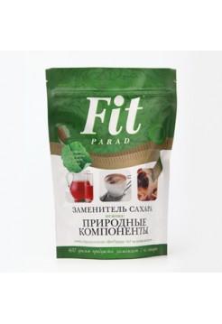 Fit Parad - Заменитель сахара №7 Дой-Пак (200 грамм)