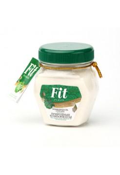 Fit Parad - Заменитель сахара №7 Банка (180 грамм)