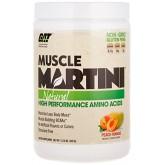 GAT Sport Muscle Martini (375 g)