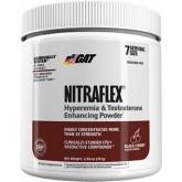 GAT Sport Nitraflex (300 gramm)