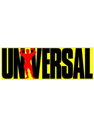 Universal Nutrilon